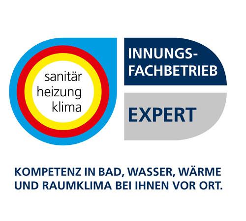 Innungsbetrieb Kosberg